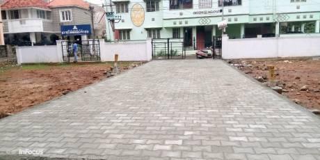 939 sqft, Plot in Builder MGP Sadhasivam Nagar Madipakkam, Chennai at Rs. 65.0000 Lacs