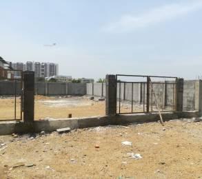 1200 sqft, Plot in Builder MGP Indira Priyadarshini Nagar Perumbakkam, Chennai at Rs. 56.4000 Lacs