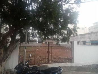 1032 sqft, Plot in Builder MGP Ram Nagar North Madipakkam, Chennai at Rs. 55.0000 Lacs