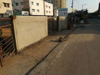 1452 sqft, Plot in MGP Kalki Nagar Velachery, Chennai at Rs. 1.0890 Cr