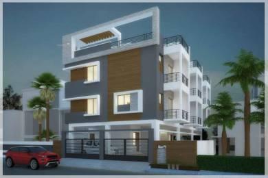 2230 sqft, 3 bhk Villa in Builder MGP Abyankara Adambakkam, Chennai at Rs. 1.4000 Cr