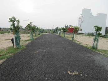 1017 sqft, Plot in MGP Good Luck Plots Medavakkam, Chennai at Rs. 45.7650 Lacs