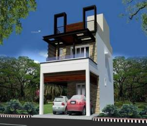 1460 sqft, 3 bhk Villa in MGP Delight Villas Madipakkam, Chennai at Rs. 89.1485 Lacs