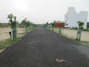 2103 sqft, Plot in MGP Good Luck Plots Medavakkam, Chennai at Rs. 94.6350 Lacs