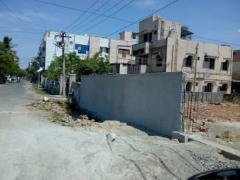 1853 sqft, Plot in Builder MGP Sadhasivam Nagar Madipakkam, Chennai at Rs. 79.5000 Lacs