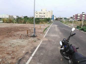 1380 sqft, Plot in Builder MGP Balaji Nagar Madipakkam, Chennai at Rs. 54.0000 Lacs