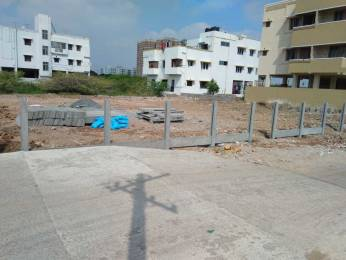 Plots for sale near 18 Sidhar Temple: Residential Lands for sale