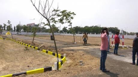 750 sqft, 2 bhk Villa in Builder Indira Projects SS Avenue manimangalam Chennai Manimangalam, Chennai at Rs. 20.5250 Lacs