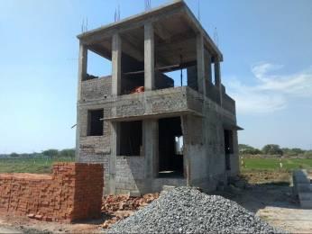 1240 sqft, 2 bhk Villa in Indira SS Avenue Kanchipuram, Chennai at Rs. 32.3600 Lacs
