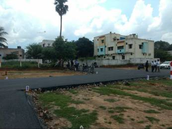 989 sqft, Plot in Builder Orchid Ville East Tambaram, Chennai at Rs. 33.6260 Lacs