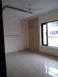 1850 sqft, 3 bhk BuilderFloor in Unitech South City II Sector 49, Gurgaon at Rs. 1.3500 Cr