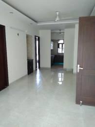 1500 sqft, 3 bhk BuilderFloor in Unitech South City II Sector 49, Gurgaon at Rs. 1.1000 Cr