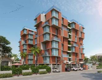5030 sqft, 5 bhk Apartment in Rajyash Richmond Ambli, Ahmedabad at Rs. 3.4500 Cr