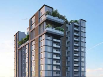 1674 sqft, 3 bhk Apartment in Risha One 49 Ambli, Ahmedabad at Rs. 1.8900 Cr