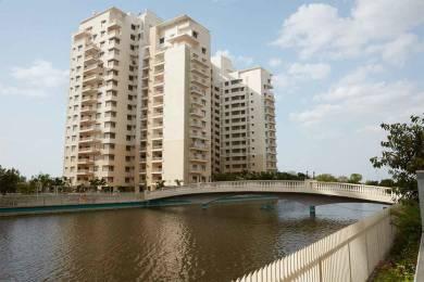 4737 sqft, 4 bhk Apartment in Builder adani shantigram waterlilly Vaishnodevi, Ahmedabad at Rs. 2.5000 Cr