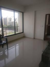 999 sqft, 2 bhk Apartment in Aaryan Gloria Bopal, Ahmedabad at Rs. 45.0000 Lacs