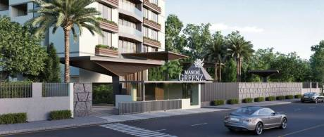 4275 sqft, 4 bhk Apartment in Winsome Manor Ellisbridge, Ahmedabad at Rs. 2.9070 Cr