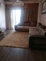 2100 sqft, 3 bhk Apartment in Shaligram Flora Thaltej, Ahmedabad at Rs. 1.5100 Cr