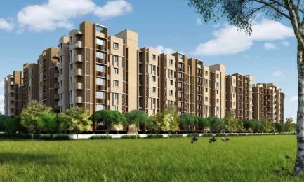 882 sqft, 2 bhk Apartment in Riddhi Parivar Homes Gota, Ahmedabad at Rs. 28.4200 Lacs