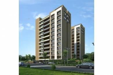 5750 sqft, 4 bhk Apartment in True North One Ambli, Ahmedabad at Rs. 4.6240 Cr