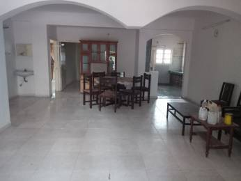 3500 sqft, 4 bhk Apartment in Builder Devanshi Apartment Drive in Rd, Ahmedabad at Rs. 30000