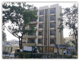 1913 sqft, 3 bhk Apartment in Builder Project Shahibagh, Ahmedabad at Rs. 1.5895 Cr