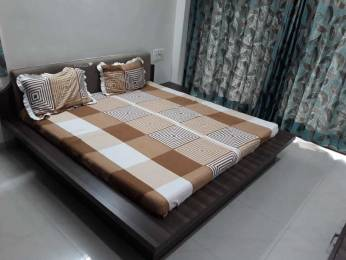 1800 sqft, 3 bhk Apartment in Builder Project Bodakdev, Ahmedabad at Rs. 1.1500 Cr