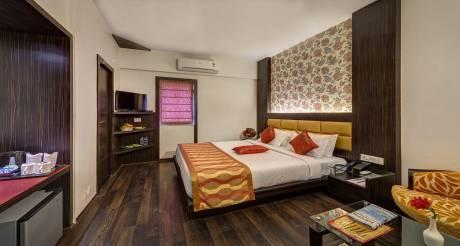 1500 sqft, 3 bhk Villa in Ramesh Hermes Heritage Phase 2 Yerawada, Pune at Rs. 35000