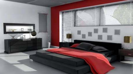 1060 sqft, 2 bhk Apartment in ABC Properties and Life Space Realty Primera Homes Wagholi, Pune at Rs. 15000