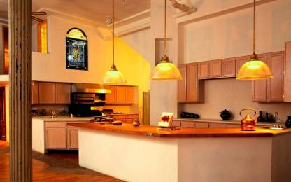 621 sqft, 1 bhk Apartment in Builder Project Boat Club Road, Pune at Rs. 66.0000 Lacs