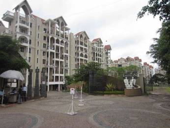1581 sqft, 3 bhk Apartment in Nyati Environ Tingre Nagar, Pune at Rs. 1.3000 Cr