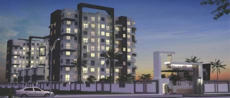 837 sqft, 2 bhk Apartment in JD Shubharambh Wagholi, Pune at Rs. 36.0000 Lacs