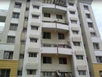 570 sqft, 1 bhk Apartment in SG Vishal Leela Residency Kharadi, Pune at Rs. 37.0000 Lacs