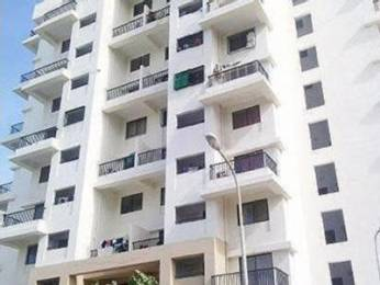 656 sqft, 1 bhk Apartment in Omkar Bliss Wagholi, Pune at Rs. 28.0000 Lacs
