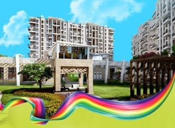 954 sqft, 2 bhk Apartment in Harshad Kingstown Wagholi, Pune at Rs. 35.0000 Lacs