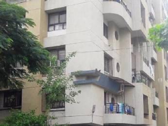 1230 sqft, 2 bhk Apartment in Lalwani Constructions Vastu Viman Nagar, Pune at Rs. 90.0000 Lacs
