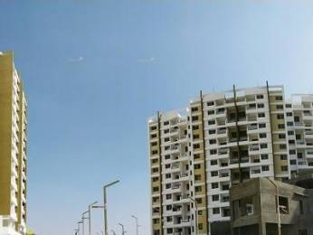 1140 sqft, 3 bhk Apartment in ARK Alfa lifescapes Wagholi, Pune at Rs. 65.0000 Lacs