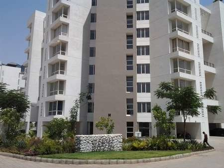 Studio Apartment Ahmedabad Tcs unique studio apartment ahmedabad tcs officespace for lease in