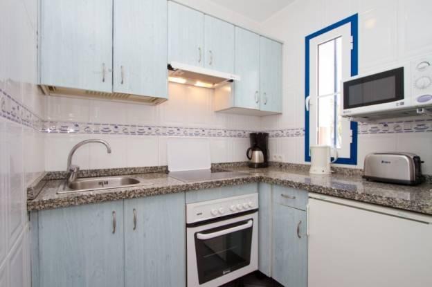 3800 sqft, 5 bhk Villa in Gulmohar Galaxy Viman Nagar, Pune at Rs. 80000