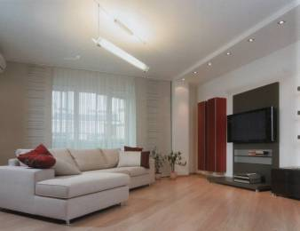 1750 sqft, 3 bhk Apartment in BramhaCorp Suncity Wadgaon Sheri, Pune at Rs. 1.9000 Cr