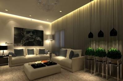 2265 sqft, 3 bhk Apartment in Lunkad Sky Vie Viman Nagar, Pune at Rs. 2.7000 Cr