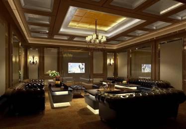 1050 sqft, 2 bhk Apartment in Ramesh Hermes Heritage Phase 2 Yerawada, Pune at Rs. 82.0000 Lacs
