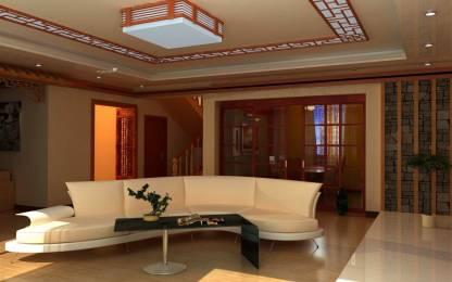 1645 sqft, 3 bhk Villa in Gulmohar Cottages Viman Nagar, Pune at Rs. 1.3000 Cr