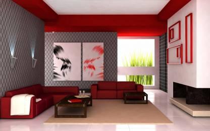 4000 sqft, 3 bhk Apartment in Space Mit Riviera Sangamvadi, Pune at Rs. 3.5000 Cr