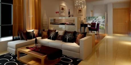 1265 sqft, 2 bhk Apartment in Raviraj Fortaleza Kalyani Nagar, Pune at Rs. 1.2000 Cr