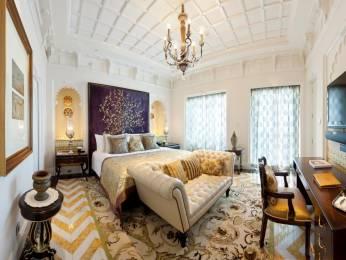 8000 sqft, 6 bhk Villa in Mehul Suyojana Society Koregaon Park, Pune at Rs. 2.3000 Lacs