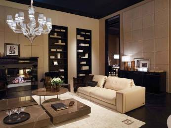 3140 sqft, 3 bhk Apartment in Stratford Verde Residence Collection Kalyani Nagar, Pune at Rs. 4.6500 Cr