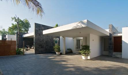 3000 sqft, 4 bhk Villa in Builder Project Boat Club Road, Pune at Rs. 4.7500 Cr