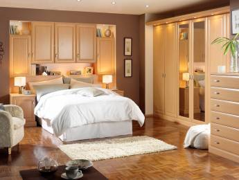500 sqft, 1 bhk Apartment in Builder Project Kalyani Nagar, Pune at Rs. 56.0000 Lacs