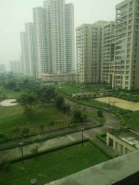 3360 sqft, 4 bhk Apartment in Jaypee The Kalypso Court Sector 128, Noida at Rs. 2.6000 Cr